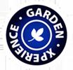 GardenXperience